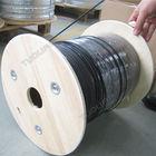 N Tuolima melhor fábrica de vender fiber optic gota cable 6 núcleo