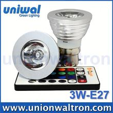 reflective cup low power curve gu5.3 mr16 led lights home led lamp