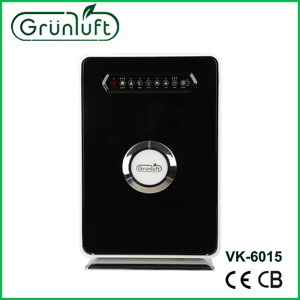 Anion Air Purifier Product ~ Anion air purifier with hepa filter vk