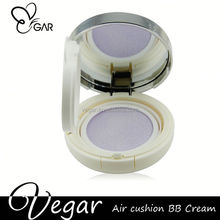 cosmetic squeeze tube container create your brand name foundation lotion BB cream