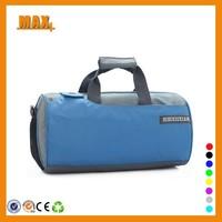 Max+ Nylon Waterproof Duffel Bag Wholesale Gym Bag