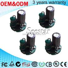 world market newly developed 1w 3w led power supply led light driver for filament lamp,led bulb light