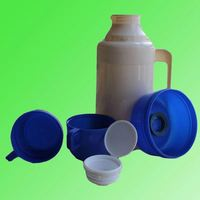 Top Quality mold manufacturer with good offer