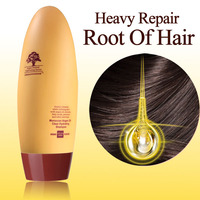 Best scalp treatment curing shampoos for hair loss