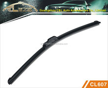 Bosch style soft wiper blade for toyota yaris accessories