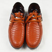 long neck men shoe guangzhou shoe manufacturers best sport shoe brands