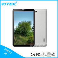 7 Android Mobile Phone And Tablet PC Perfect Combination