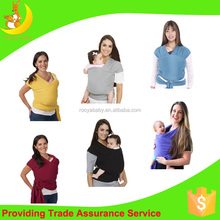 Factory supply directly high quality tula baby carrier