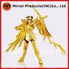12 inch pvc action figure 3d cartoon figurines