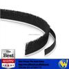 Polypropylene Flexible Strip Brush