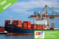 Courier express shipping to Philippines, Singapore skype:zzl-lauren