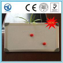 9 Years No Complaint Magnetic Whiteboard