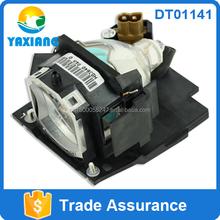 High brightness cheap retailer projector lamp DT01141 for CP-X2520 CP-X3020 ED-X50 ED-X52 CP-X8 CP-X7 CP-X9 CP-WX8 HCP-2250X...