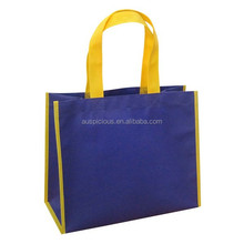 Personalized Custom bag tote with design