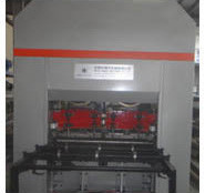 high speed expanded mesh machine.jpg