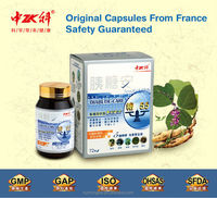 Private Label Wholesaler Price 2015 New Diabetic Product herbal for diabetes cure