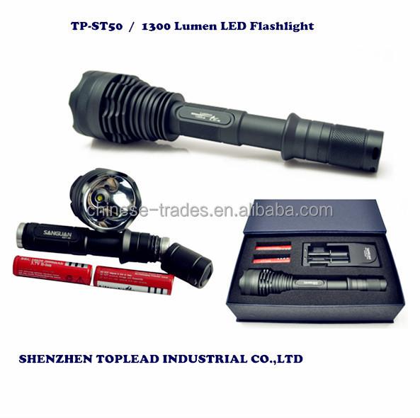 TP-ST50 .jpg