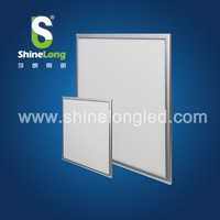 100lm/w UL DLC Listed 2x2 FT 40W Panel LED
