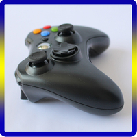 China Supplier Wholesale for Xbox360 Wireless Controller