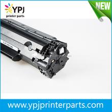 China premium manufacturer CF283A toner for HP 85a 78a cartridge printer