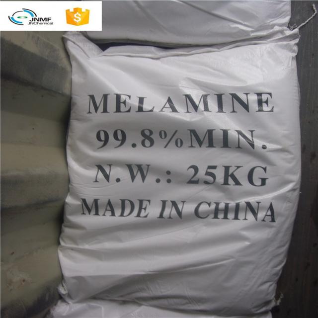 melamine powder 99.824.jpg