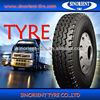Wholesale 22.5 truck tires directly from truck tyre manufacturer lowest price