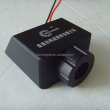 2014 new products MiNi laser fog light 200mW auto 12v laser lighting suit for any cars
