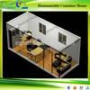 /p-detail/Oficinas-Movibles-Mudulares-Desmontables-Y-F%C3%A1cil-Instalar-300005319322.html