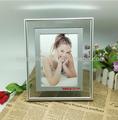 alumimun marco de fotos para regalos de boda