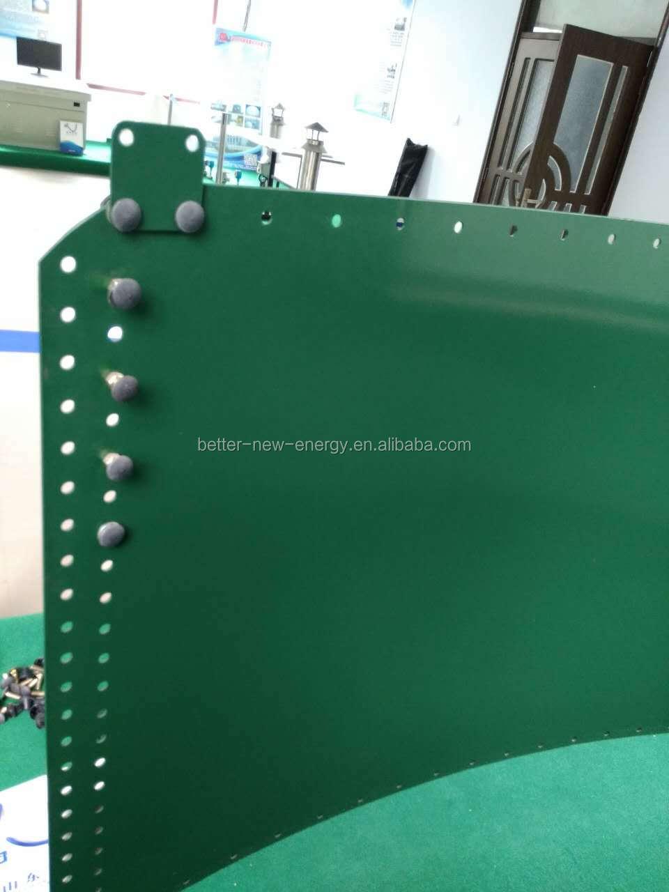 Biogas Anaerobic Digester-ECPC Steel Plate.jpg