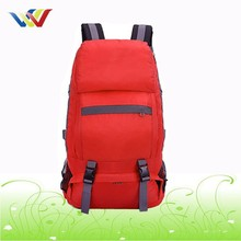 Camping Bag Sports Back Pack Back Pack Bags