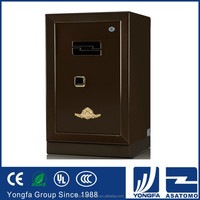 D-star combination low price money safe for sale ultra compact burglary resistant digital lock safe box