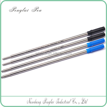 High Quality Erasable Cheap Cross Pen Refill