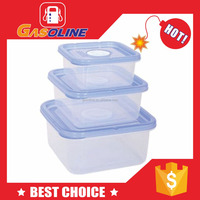 New style OEM container shaped trunk