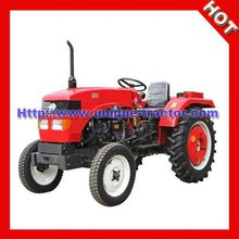 2014 Hot Selling UT350/354 Farm Mini Tractor