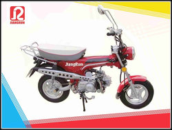 70CC/110CC/PEDAL/HYDRAULIC/SCOOTER/MOPED/CUB/MOTORCYCLE