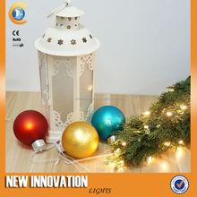 Christmas Decor,Christmas Ball,Christmas Ornament