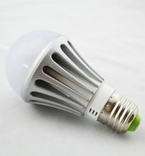 High lumen SMD5050 LED corn bulb lights led wall washer light