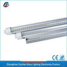 Fashionable energy conservation IP Rating IP44 free chinese tube8 japanese