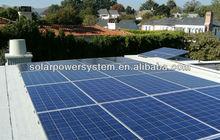Bestsun MPPT high efficiency 10000w solar companies in pakistan 7