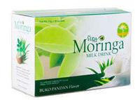Moringa Milk