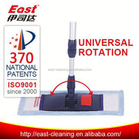 lock style stable quality mop refill