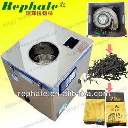 best price tea packing machine with high quality