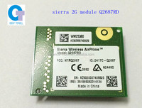 Sierra Wireless Wavecom AirPrime GSM/GPRS Wireless Module Q2687RD
