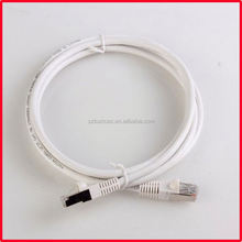 cat 6 utp cable|UTP Cat6 Lan Cable/ UTP cat 6 Network Cable