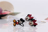 Hot selling computer accessories headphone with attractive price