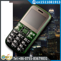 C8 cheap alcatel long talk time mobile phone dual sim with vibration gsm GPS bluetooth fm recording cell phones