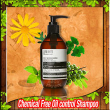 2015 hot sale anti-dandruff herbal mild hair shampoo wholesale factory price