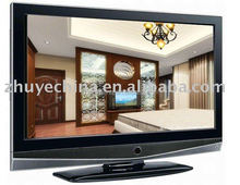 32inch cheap price China hot sales LED TV