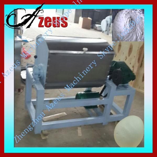 commercial pasta maker machine